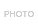 Фото  1 ПЛИТА ВОЛОГОСТІЙКА KRONOSPAN 10 мм 1,25*2,5 м 72292